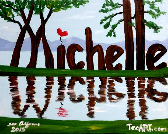 Michelle_Name_Art1.jpg